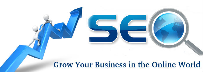 Best SEO Service Provider