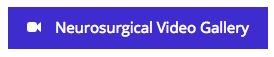 Neurosurgery-videos