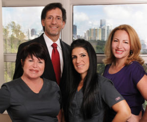 best back surgeons miami, back specialist miami, back specialist florida